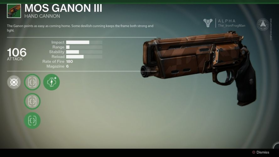2014 bungie destiny game weapons wallpaper
