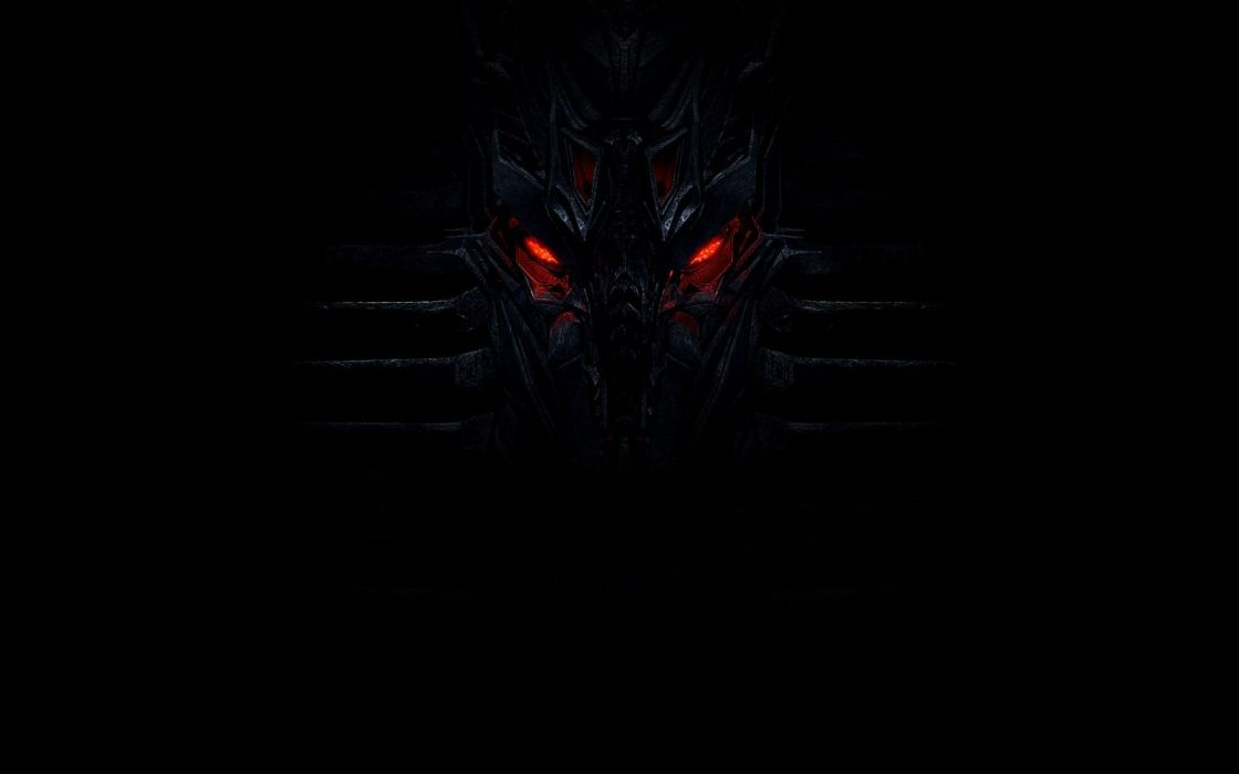 Transformers: The Fallen wallpaper