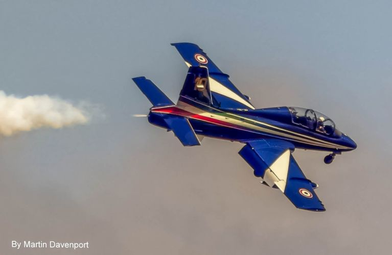Aermacchi MB-339 PAN Freece Tricolori Jet Team acrobatic italia aircrafts wallpaper