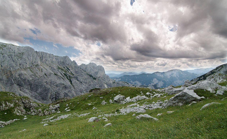 landscapes nature wallpaper wallpaper