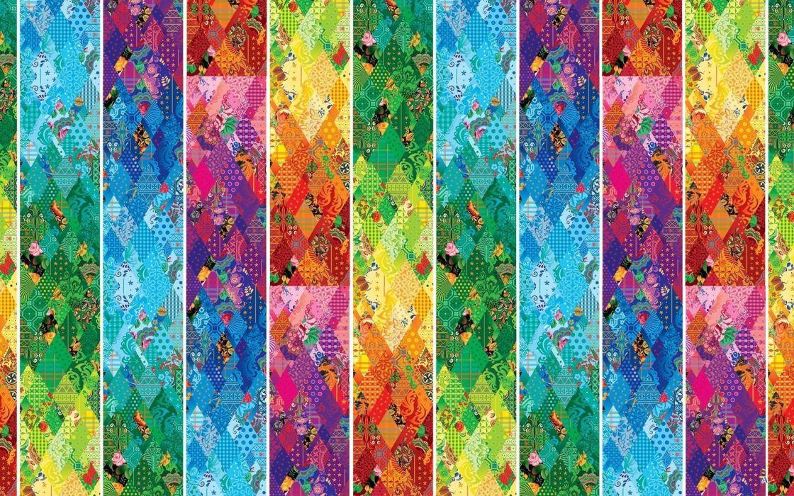 texture colors background wallpaper
