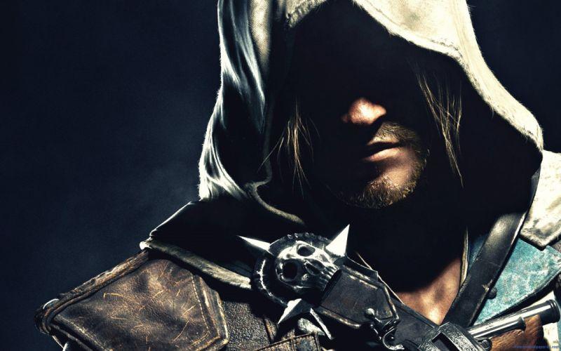 Assassins-Creed-iv-Black-Flag-2 wallpaper