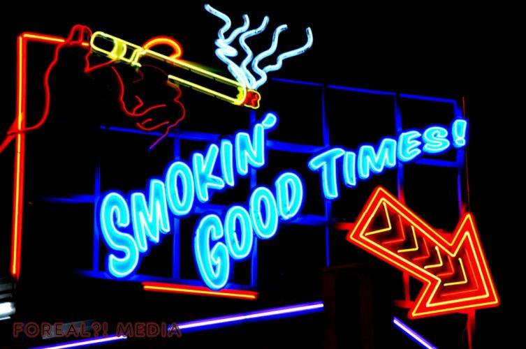 lightning lights neon las vegas nevada units state sign wallpaper