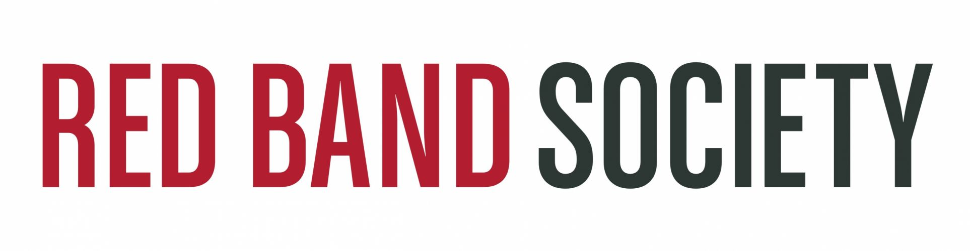 RED BAND SOCIETY drama medical series sitcom comedy rbs wallpaper
