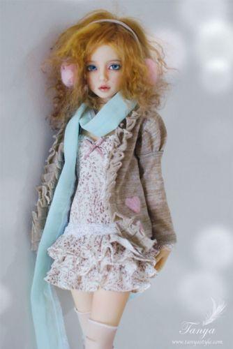 doll toys blonde pretty girl wallpaper