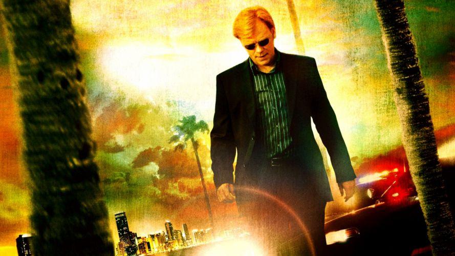 CSI crime drama series mystery scene investigation wallpaper