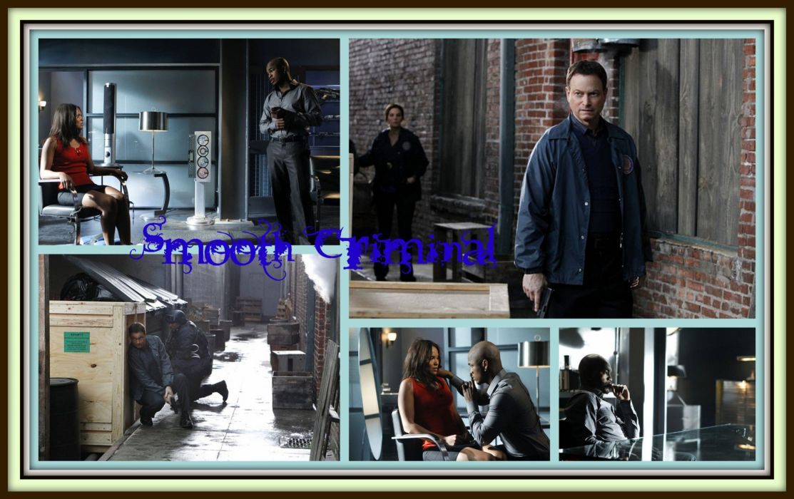 CSI crime drama series mystery scene investigation wallpaper