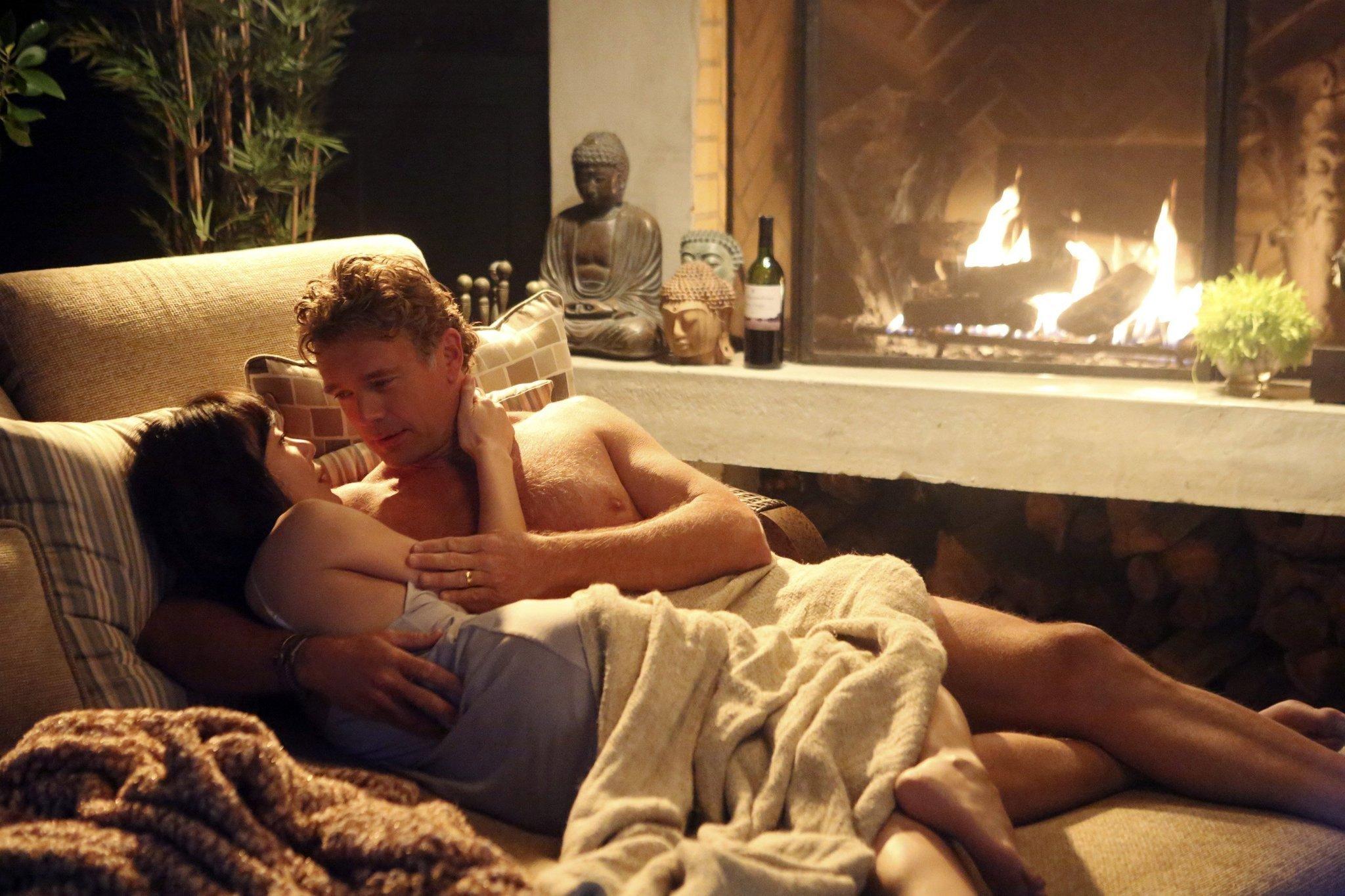 Фото любовницы смотреть бесплатно, Любовница Русское домашнее ню фото 1 фотография