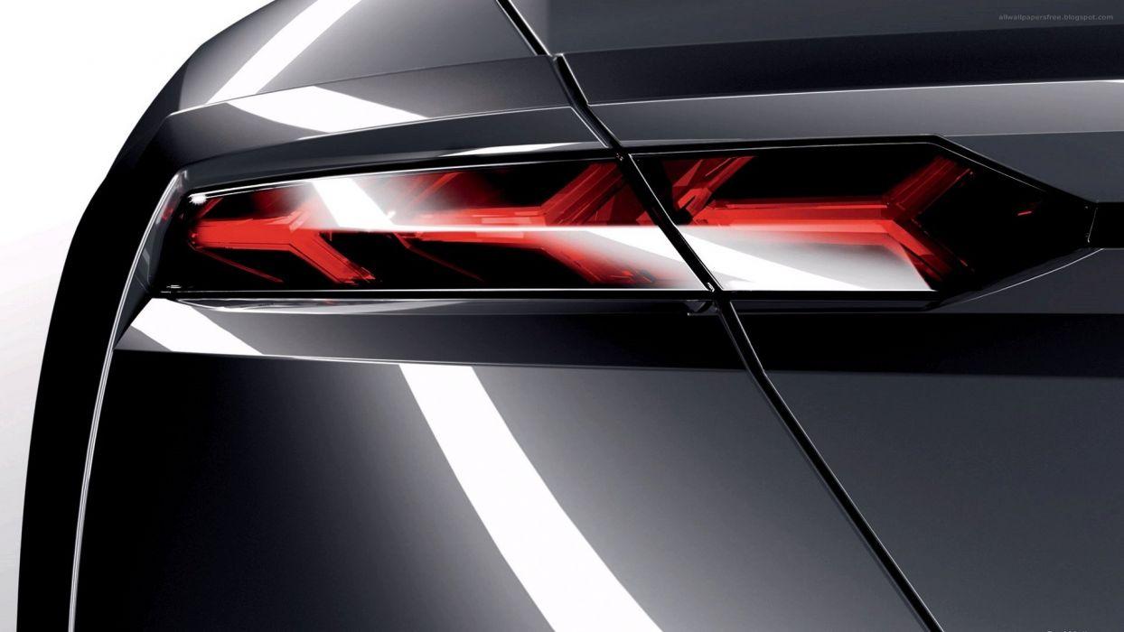 Lamborghini supercar car wallpaper