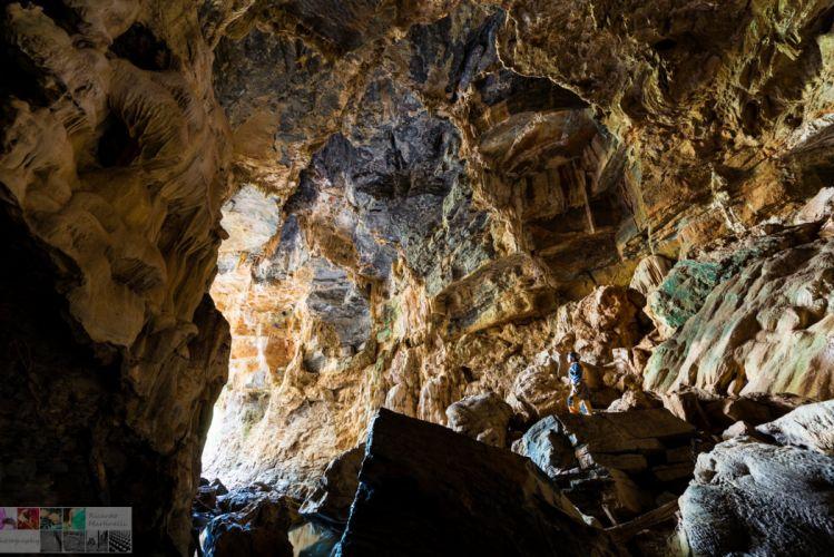 cave entrance grotto stalagmites stalagmites sous terre under land wallpaper