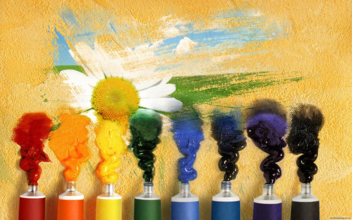 colors-colorful wallpaper