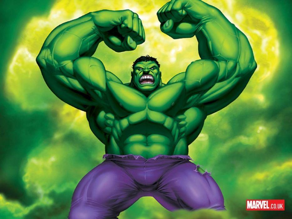 Comic marvel superhero book entertainment wallpaper