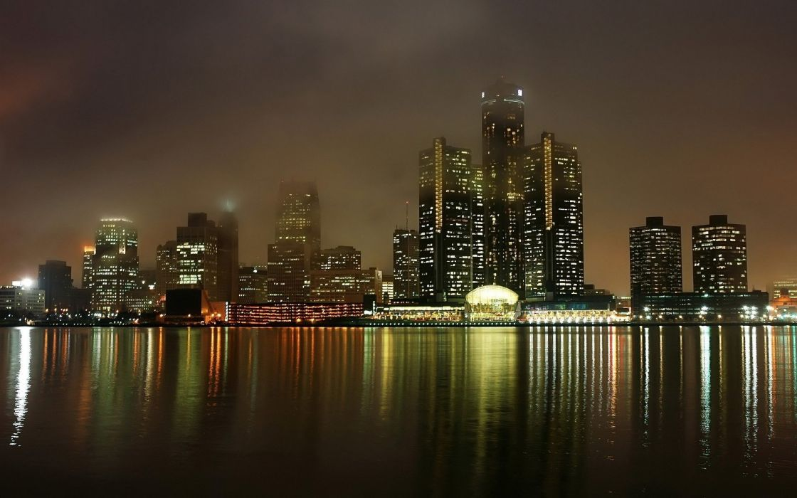 Cityscapes buildings city town arhitecture wallpaper