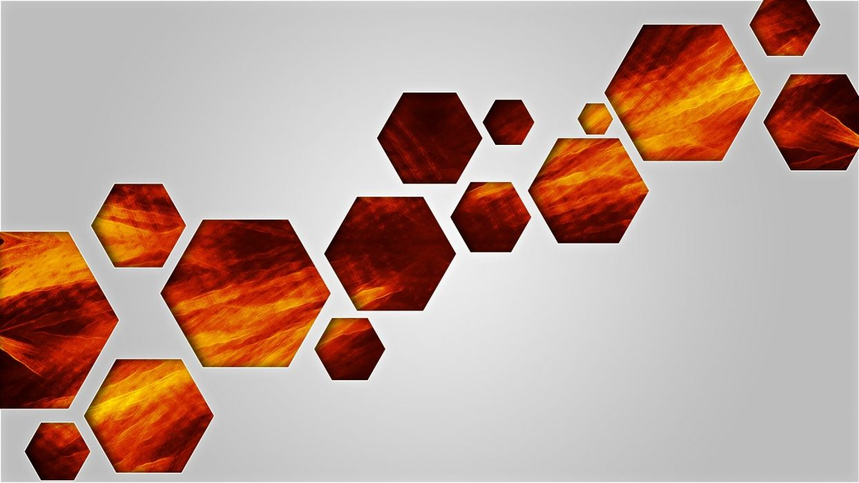 texture orange abstract wallpaper
