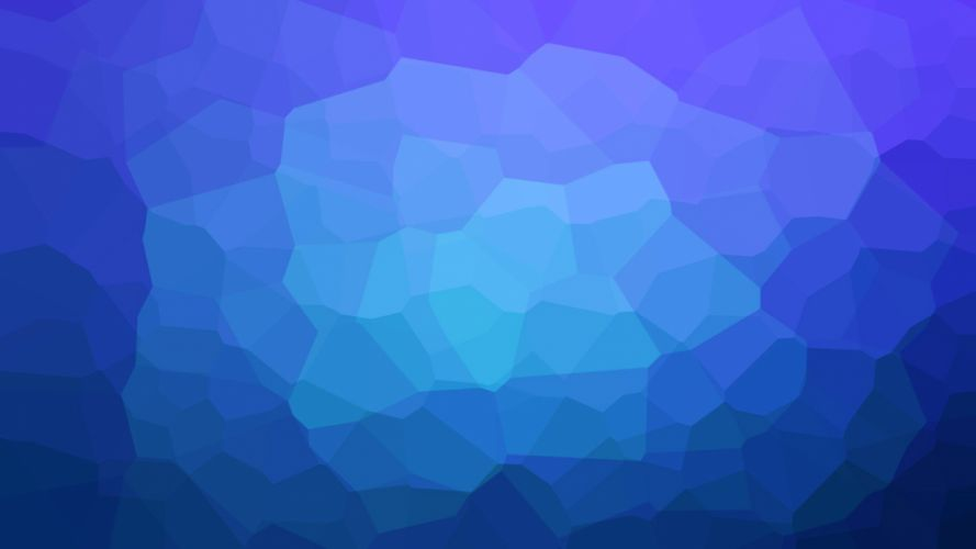 blue texture background abstract wallpaper