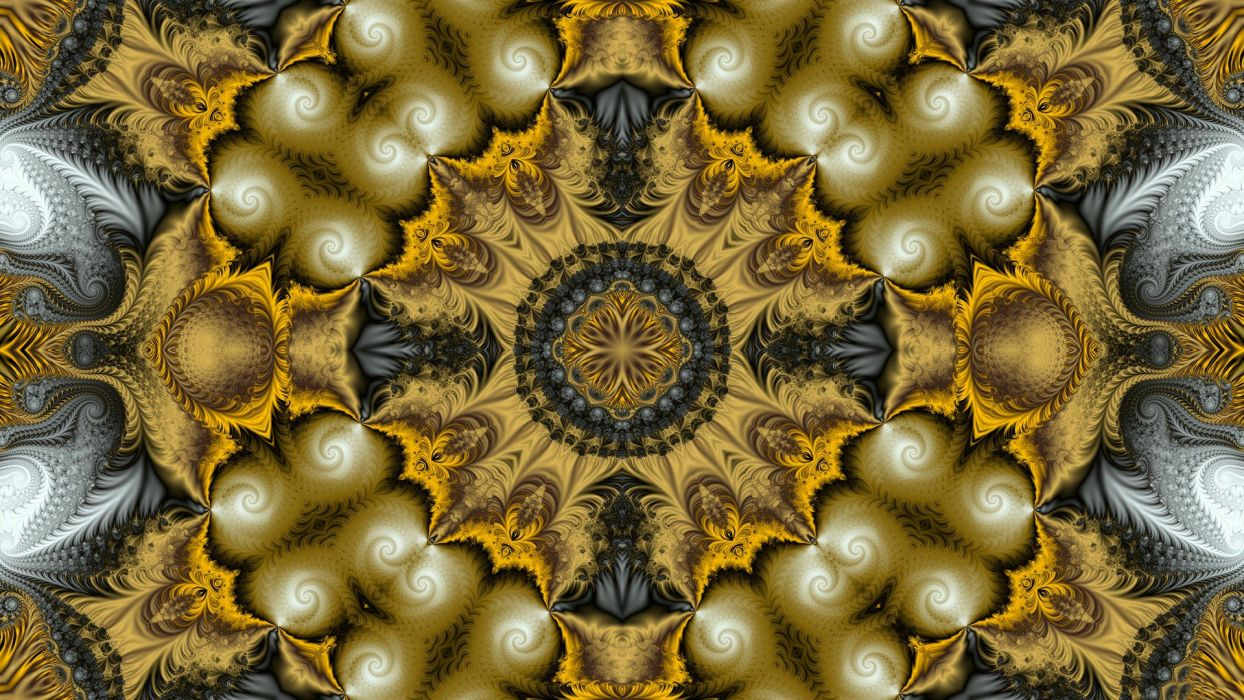 texture abstract optic look wallpaper