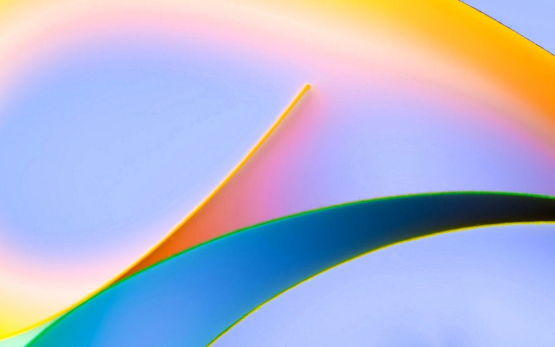 texture colors background abstract wallpaper