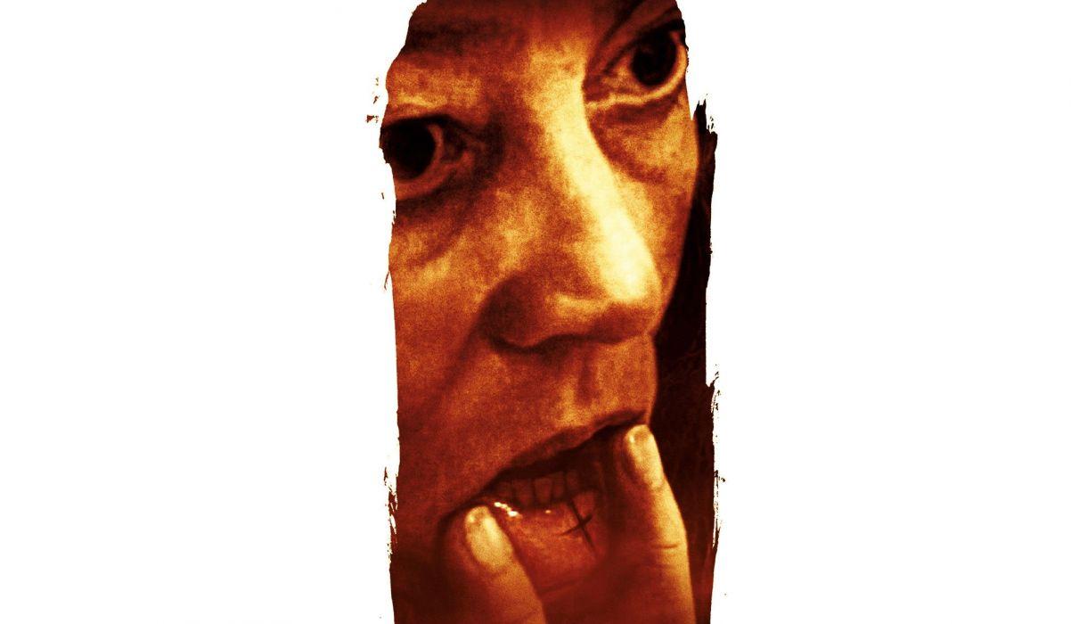 THE DEVIL INSIDE horror evil supernatural dark demon occult wallpaper