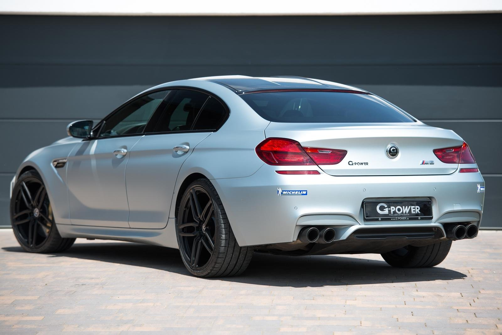 2014 g power bmw m6 gran coupe tuning cars wallpaper 1600x1068 447547 wallpaperup. Black Bedroom Furniture Sets. Home Design Ideas