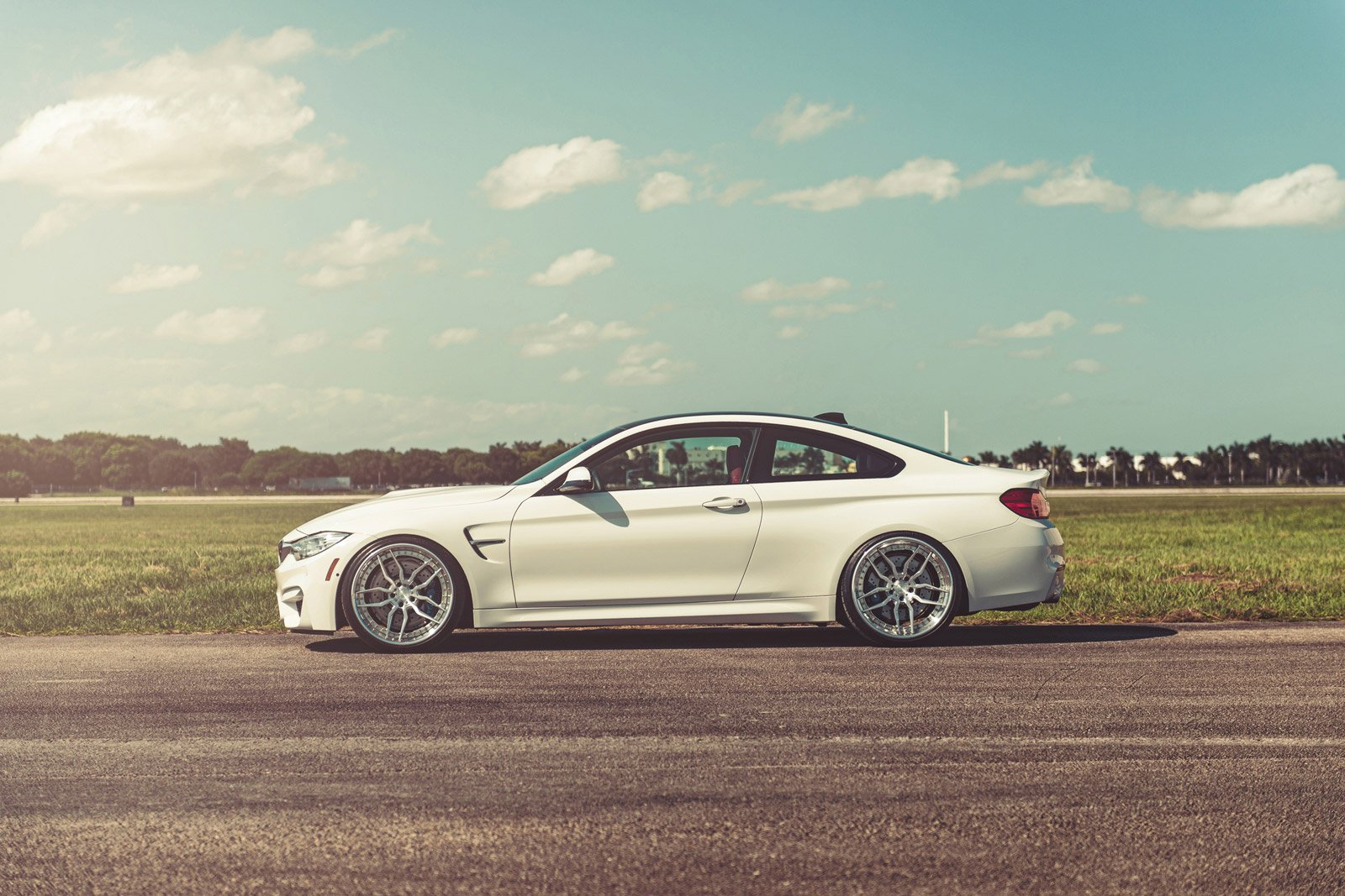 2014 bmw m4 adv1 wheels tuning wallpaper 1600x1067 447637 wallpaperup. Black Bedroom Furniture Sets. Home Design Ideas