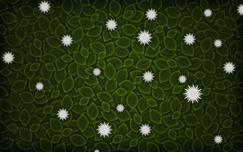texture abstract background colors leaves wallpaper