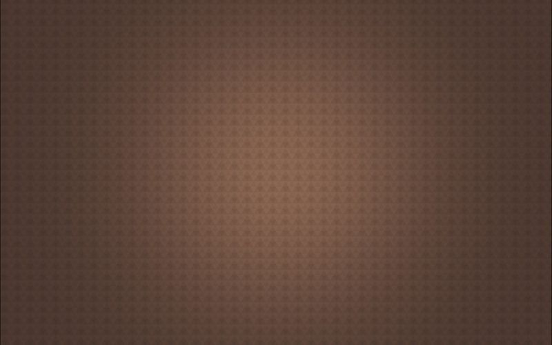 texture abstract background colors wallpaper