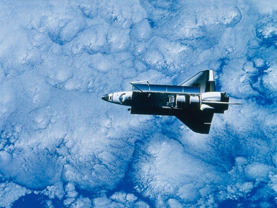 space moon astronaut man nasa america mission apollo wallpaper