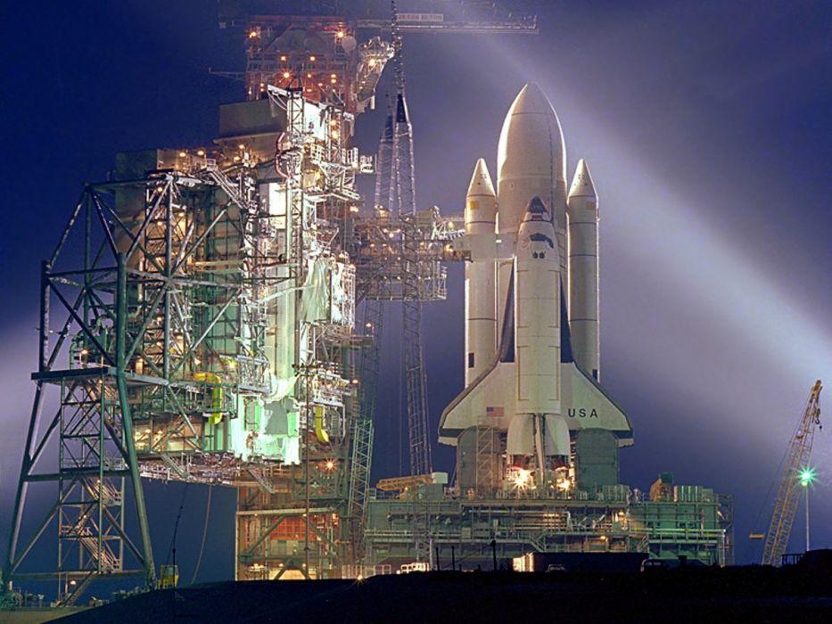 space shatl rocket nasa lanch universe astronauts wallpaper