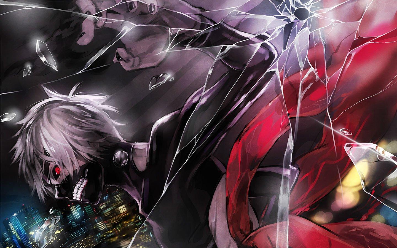 kaneki ken tokyo ghoul wallpaper - photo #9
