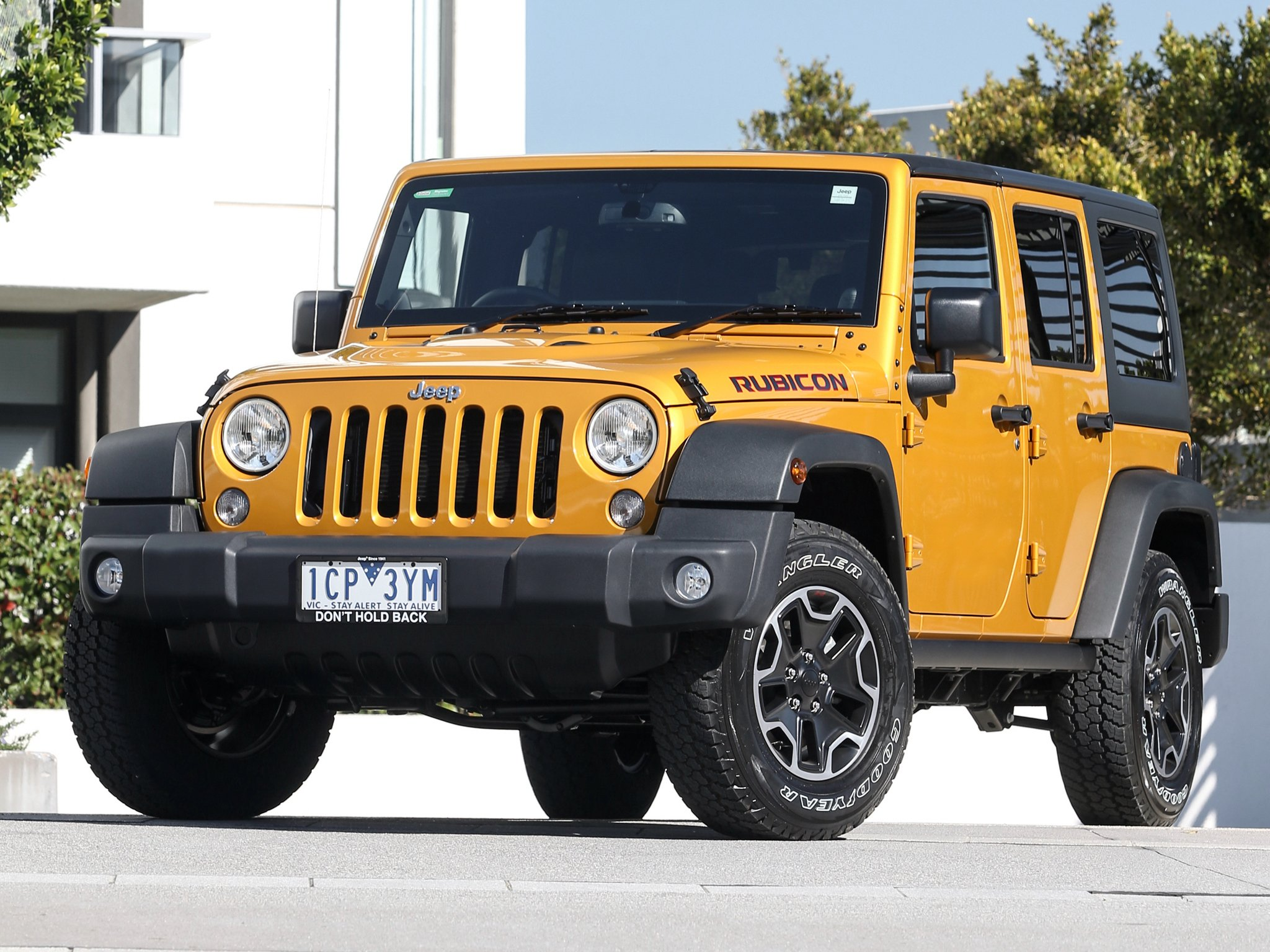 2015 Jeep Wrangler Unlimited Rubicon X Au Spec J K 4x4 Suv Pick Up Specs Wallpaper 2048x1536 449798 Wallpaperup