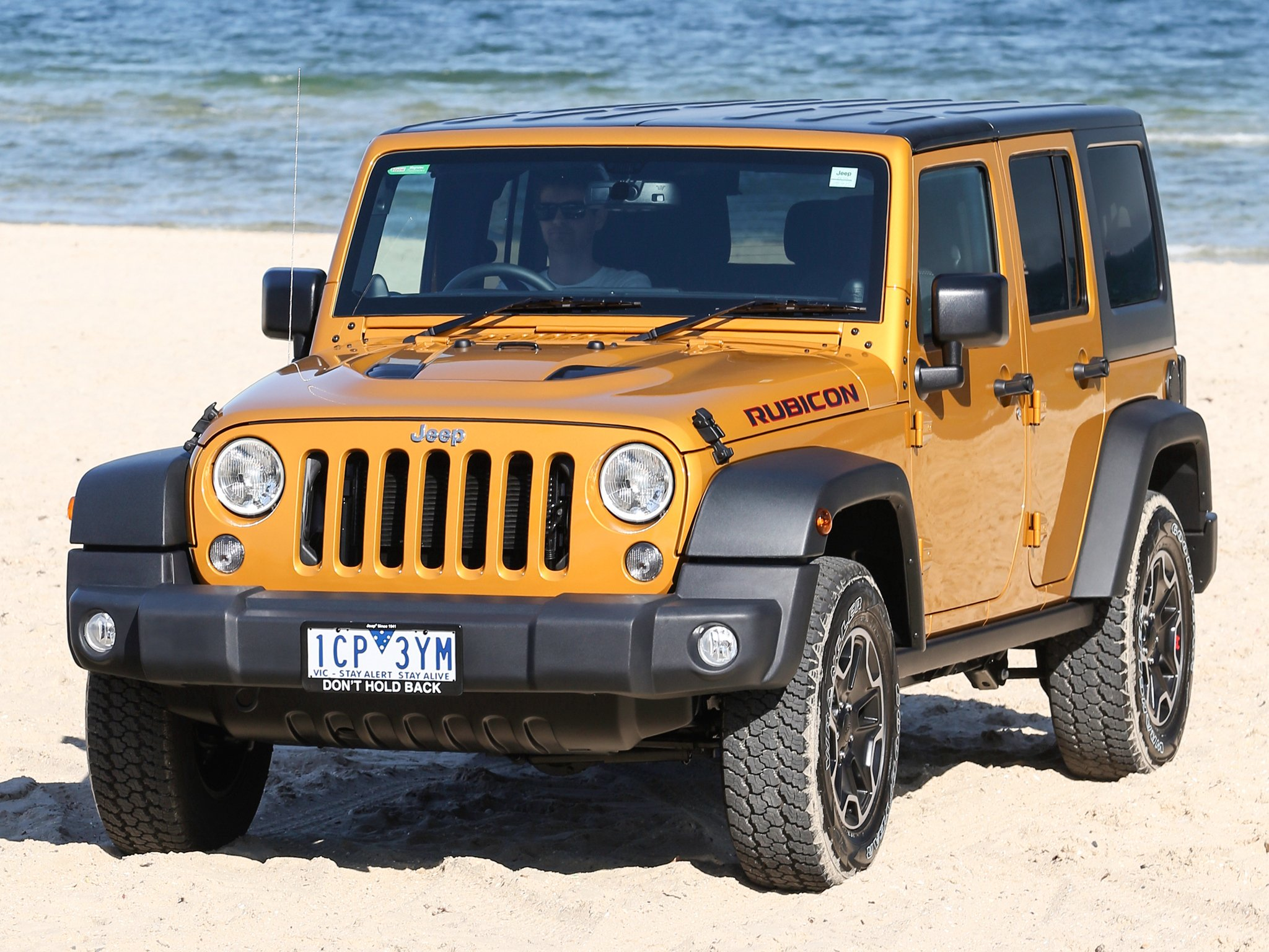 malecfanclub 2015 jeep rubicon x price images. Black Bedroom Furniture Sets. Home Design Ideas