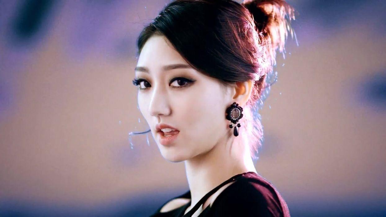 NINE MUSES kpop k-pop dance pop wallpaper