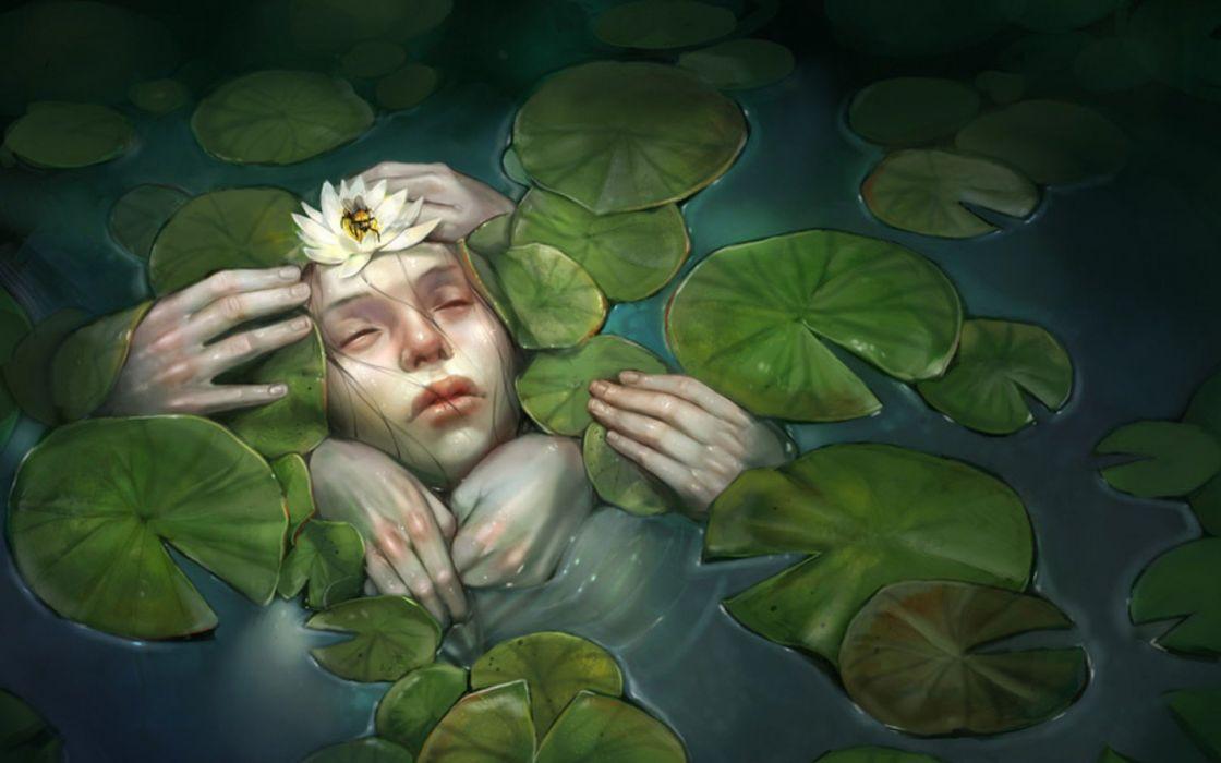 Kt quả hình ảnh cho horror mermaid