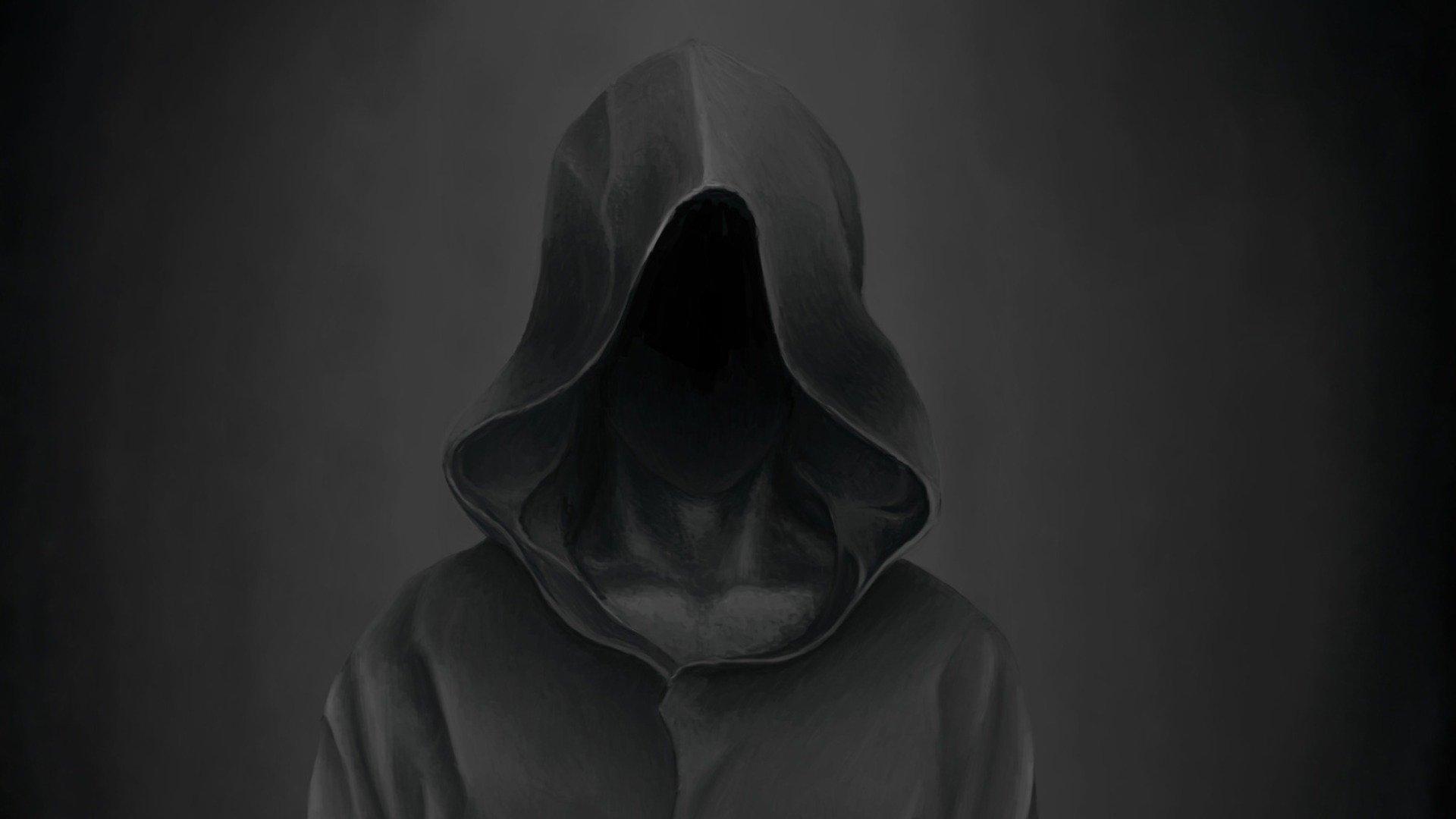 hoodie wallpaper - photo #8