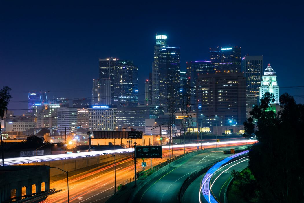Most Inspiring Wallpaper Night Los Angeles - 7555f73f0a8b58f249cad9202cc2c173-700  Picture-159986.jpg