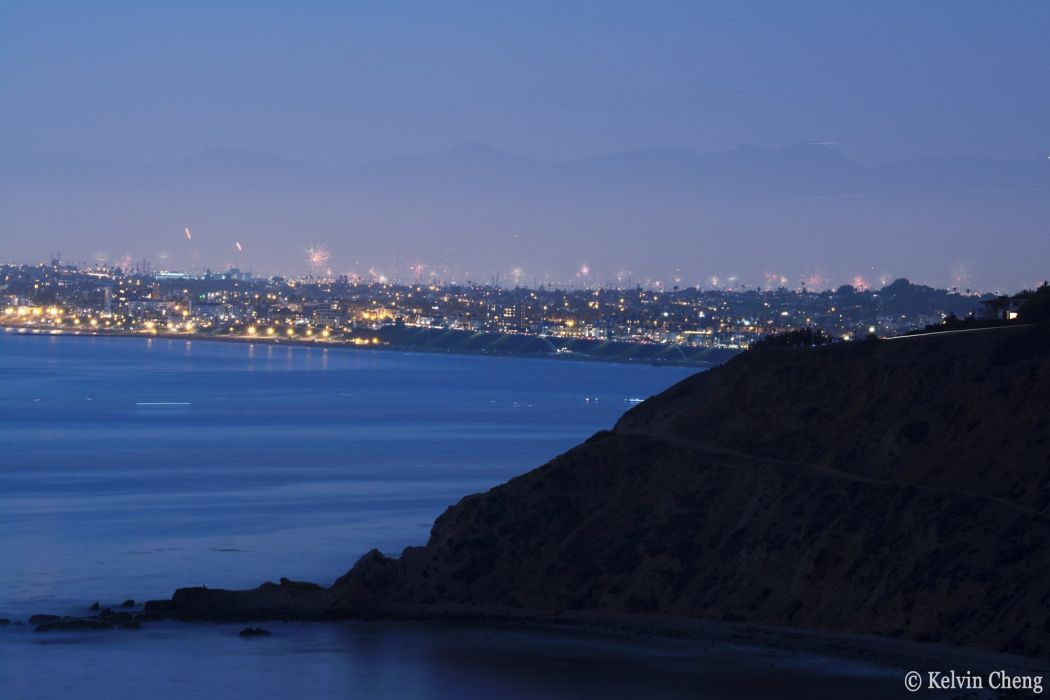 Los Angeles California Pacific Ocean beach architecture buildings cities sunrise sunset beverly hills houses wallpaper