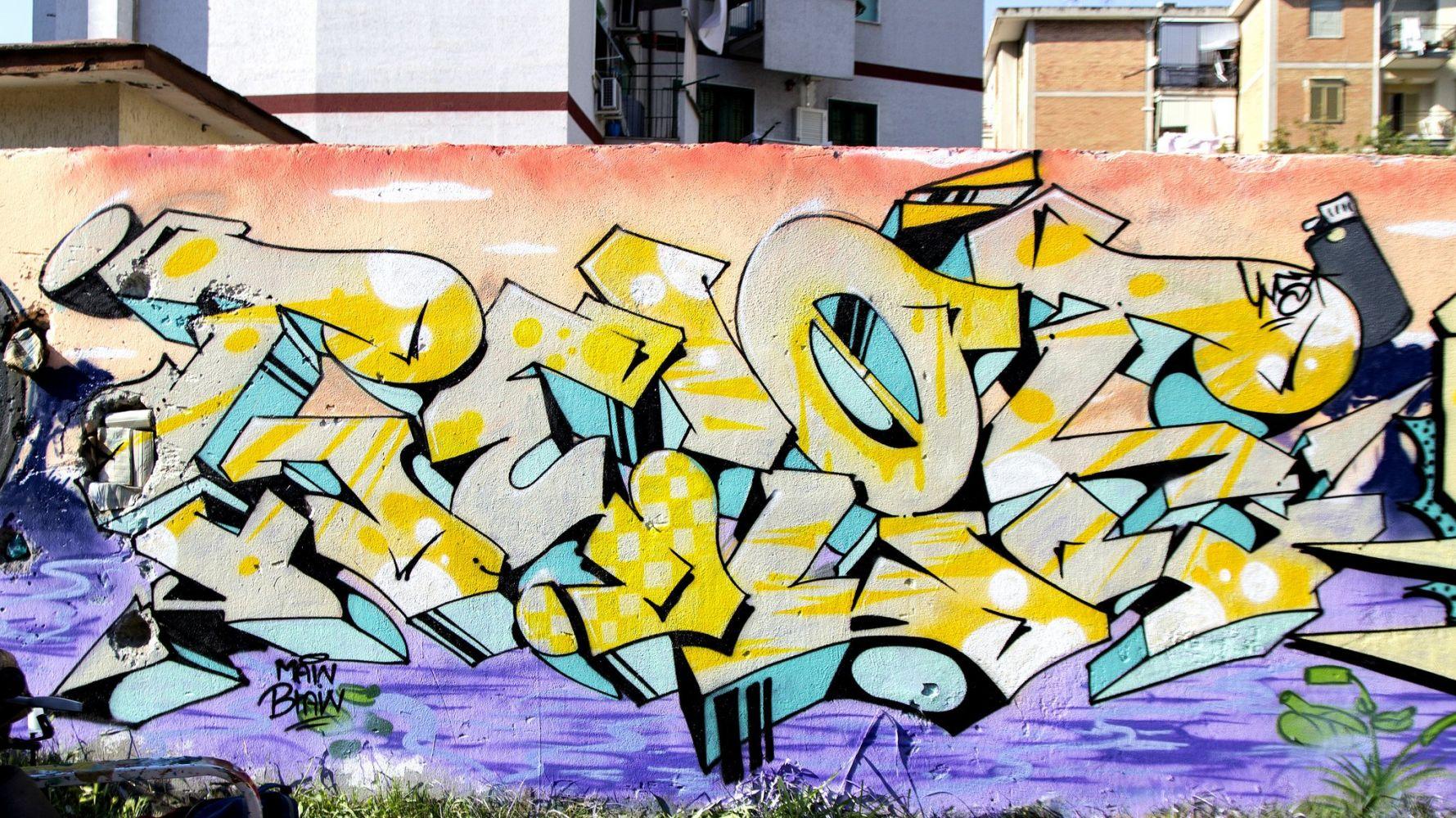 Картинки для группы граффити