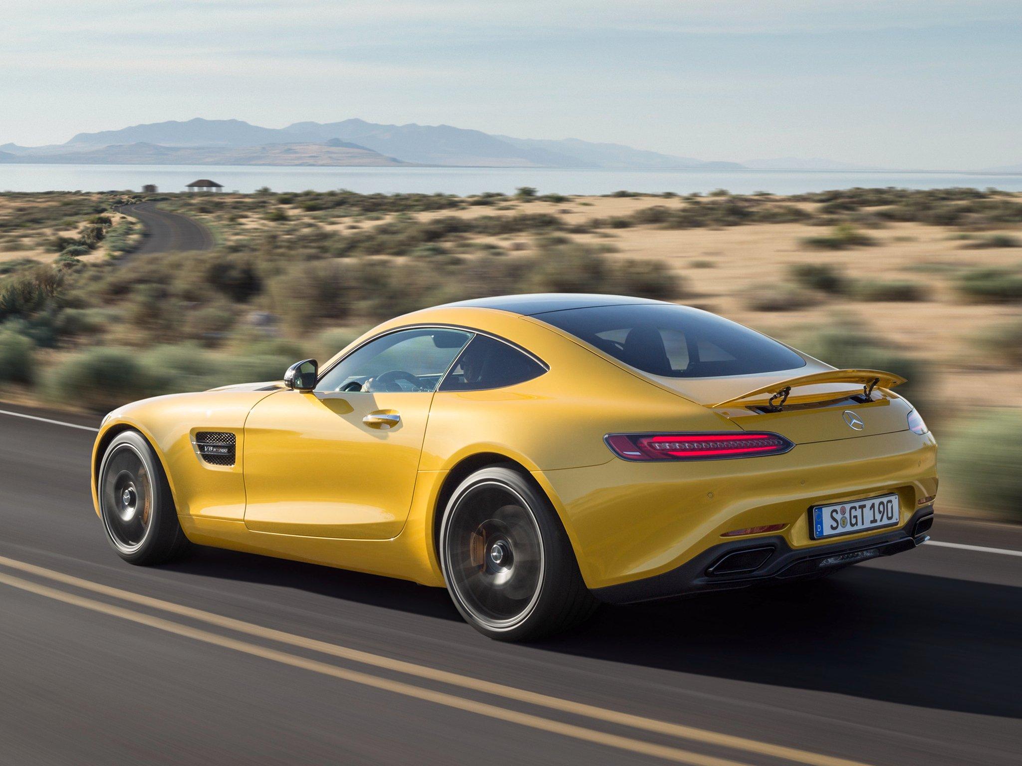 2014 mercedes benz amg gts g t supercar wallpaper for Mercedes benz gts price