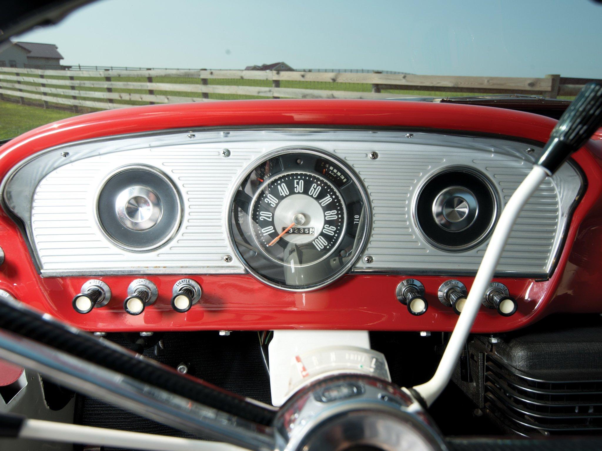 1963 Ford F 100 Custom Cab Styleside Pickup F100 Classic Wallpaper 1970 Stepside 2048x1536 452075 Wallpaperup