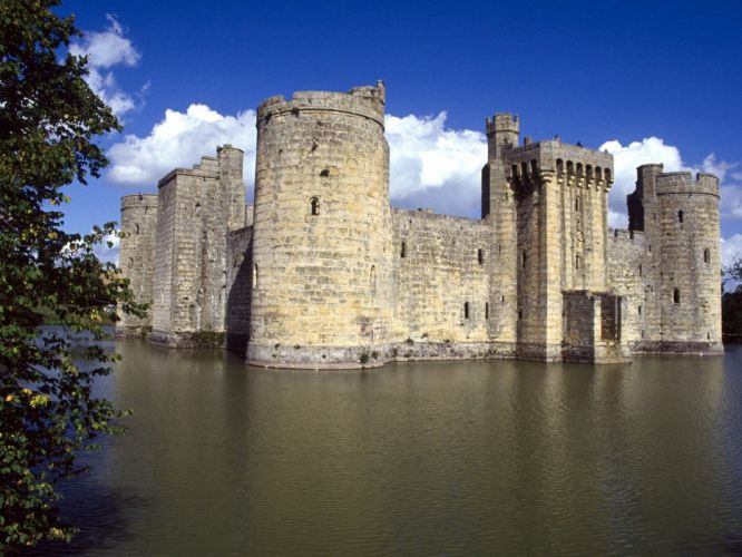 castles tower arhitecture castle fortres world building tample wallpaper