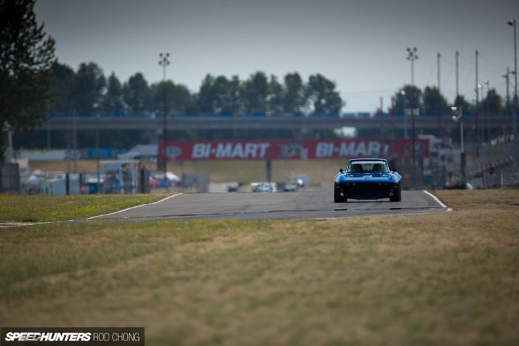 Corvette Ls7 Z06 ZR1 chevrolet muscle race racing hot rod rods wallpaper