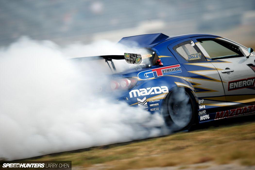 formula drift race racing wallpaper