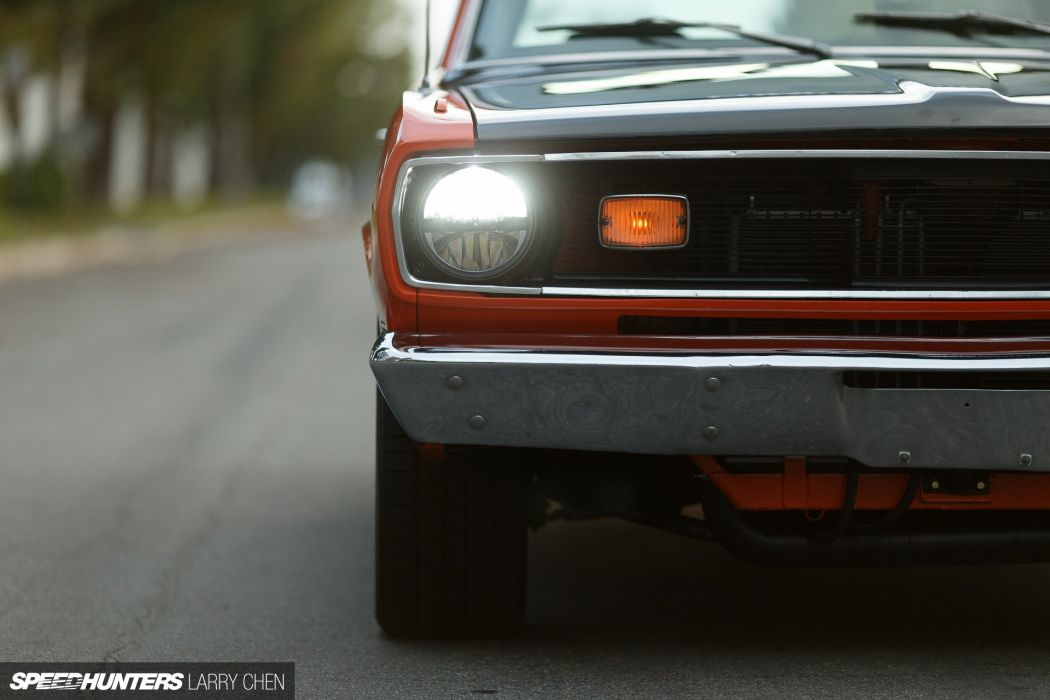 Muscle Plymouth Toyota turbo Valiant dart tuning hot rod rods wallpaper