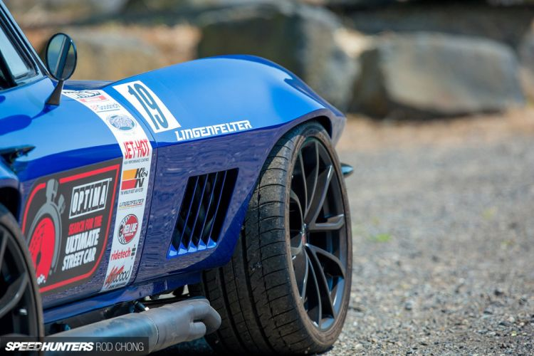 Corvette GM Ls7 Z06 ZR1 chevrolet muscle race racing hot rod rods wallpaper