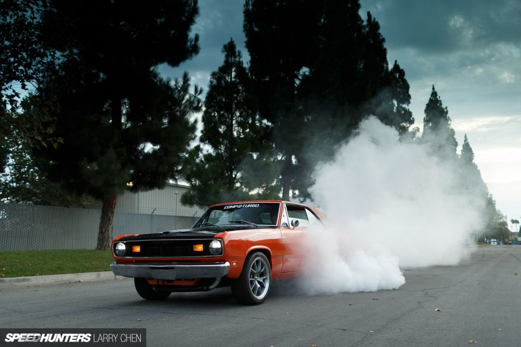 Muscle Plymouth Toyota turbo Valiant dart scamp tuning hot rod rods wallpaper