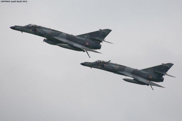 aircraft army attack dassault Fighter french jet Military navy marine super etendard wallpaper