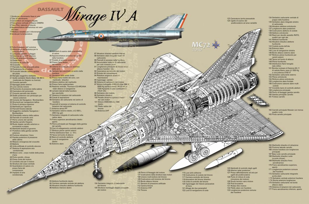 aircraft army attack dassault Fighter french jet Military mirage-VI wallpaper