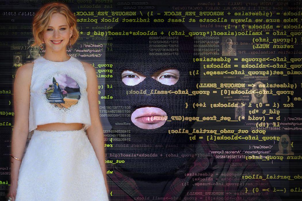 computer virus anarchy hacker hacking internet sadic wallpaper