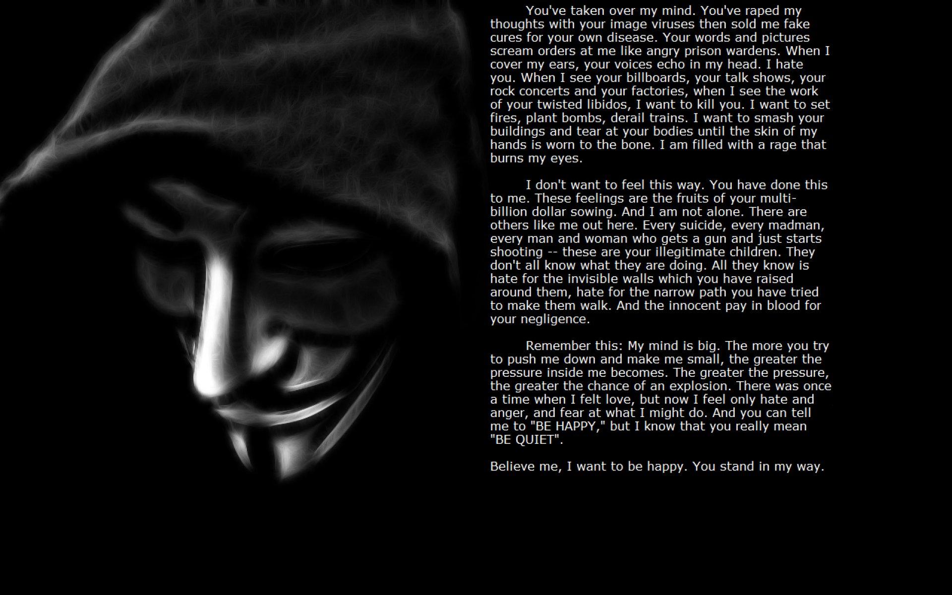 v for vendetta pdf free