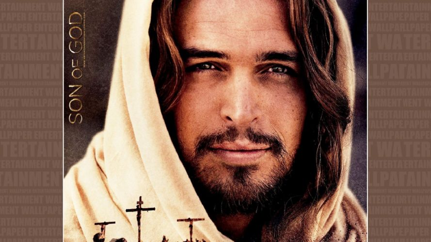 SON-OF-GOD drama religion christian jesus son god wallpaper